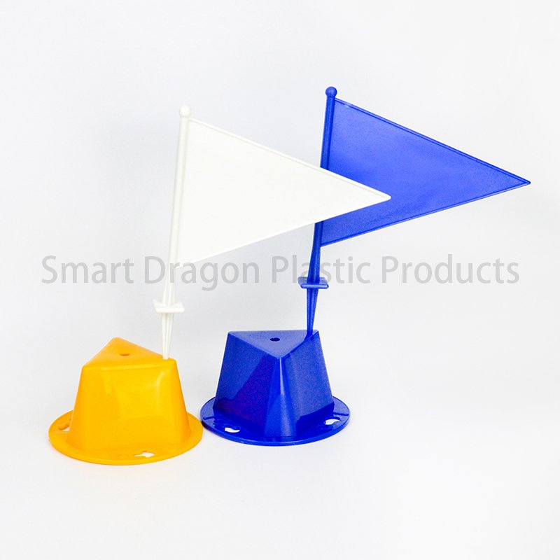SMART DRAGON Array image75