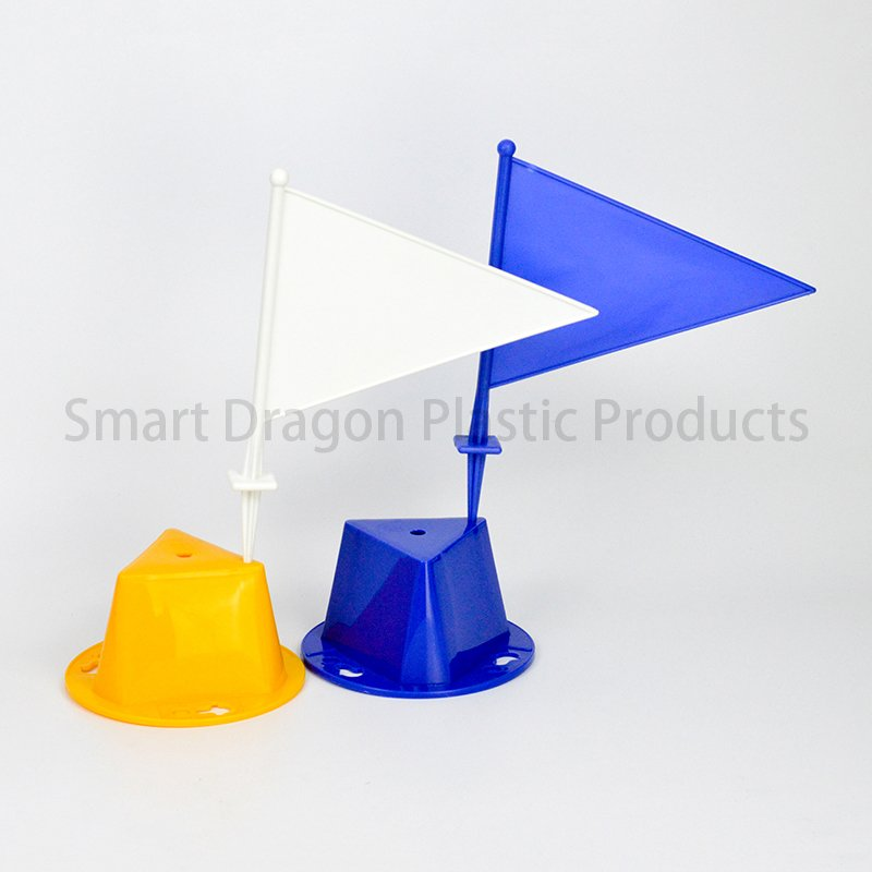 SMART DRAGON Array image3