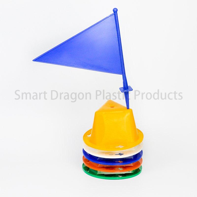 SMART DRAGON Array image12