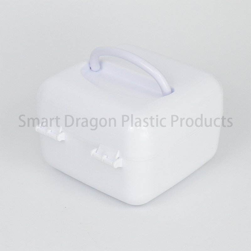 SMART DRAGON Array image20