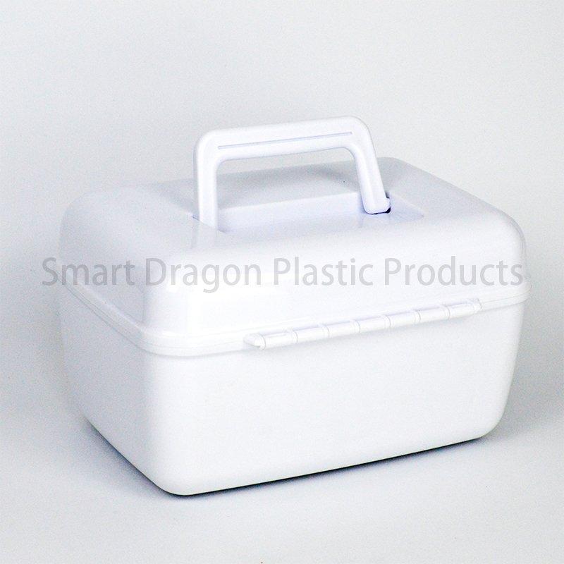 SMART DRAGON Array image13