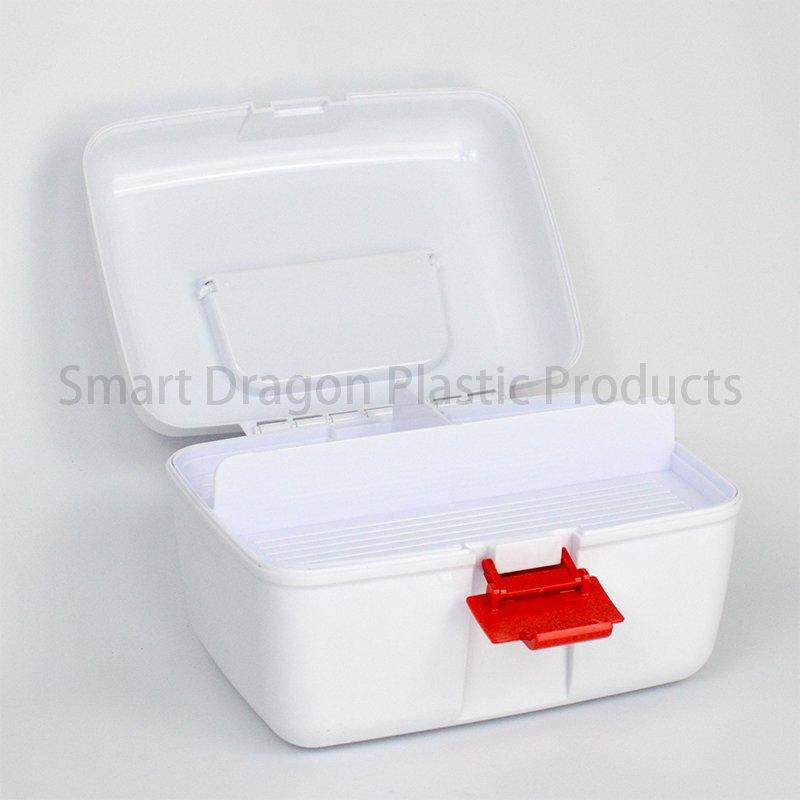 SMART DRAGON Array image140