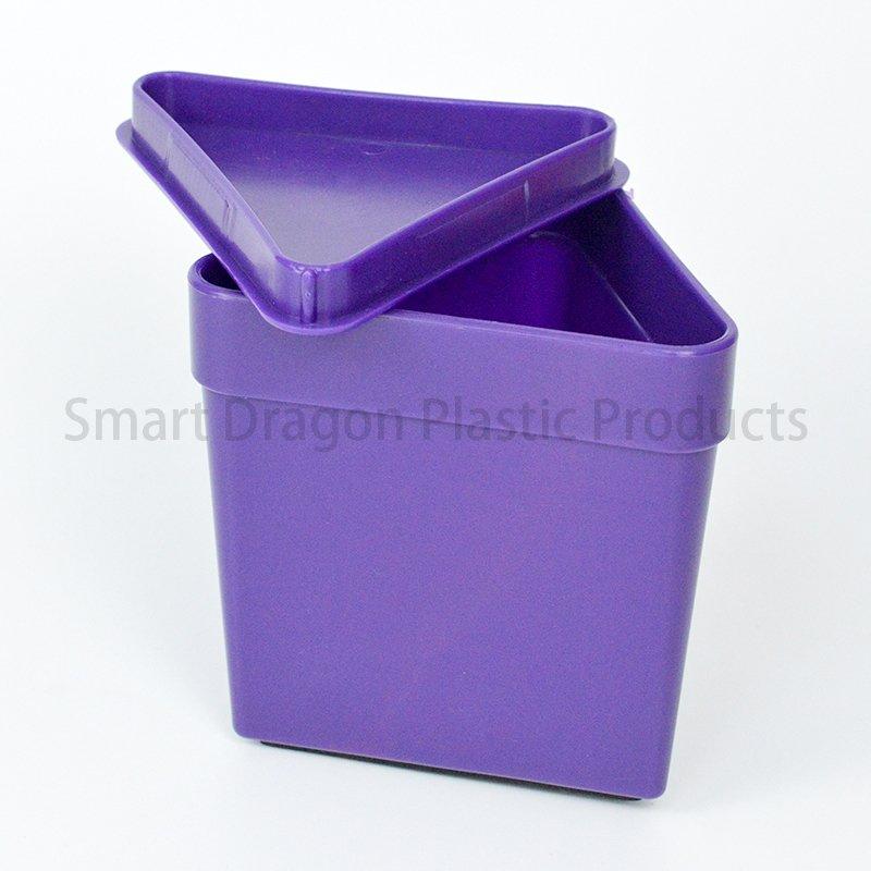 SMART DRAGON Array image63