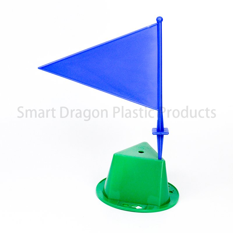 SMART DRAGON Custom Polypropylene Auto Service Repair Top Hats Plastic Car Top Hats image40