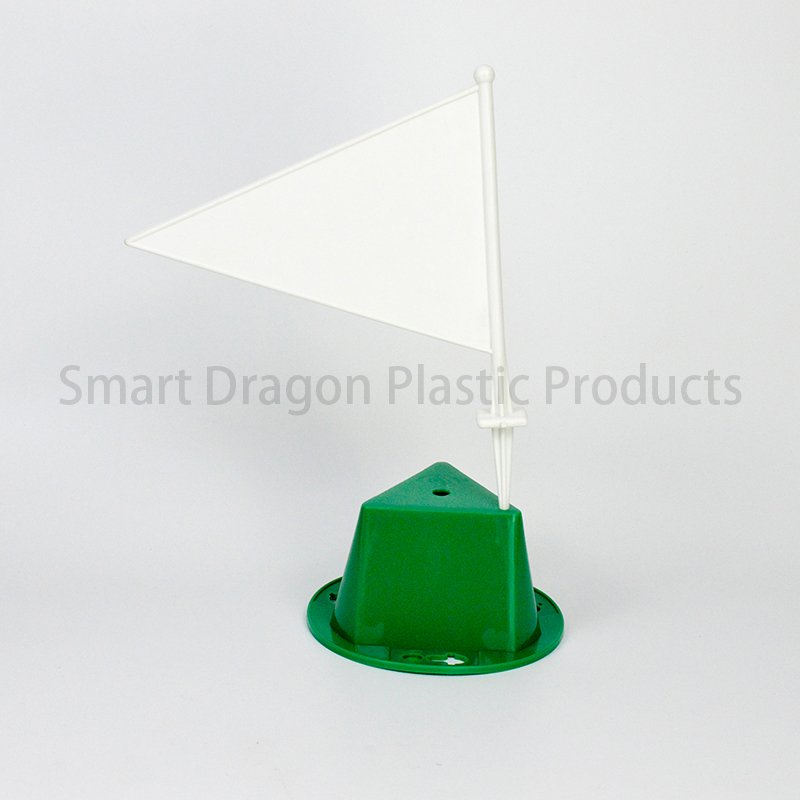 SMART DRAGON-Professional Car Roof Hat Car Roof Top Supplier