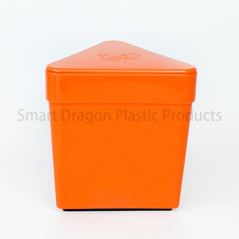 SMART DRAGON Array image117