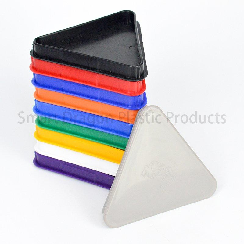 High Quality Polypropylene The Magnetic Car Top Hat