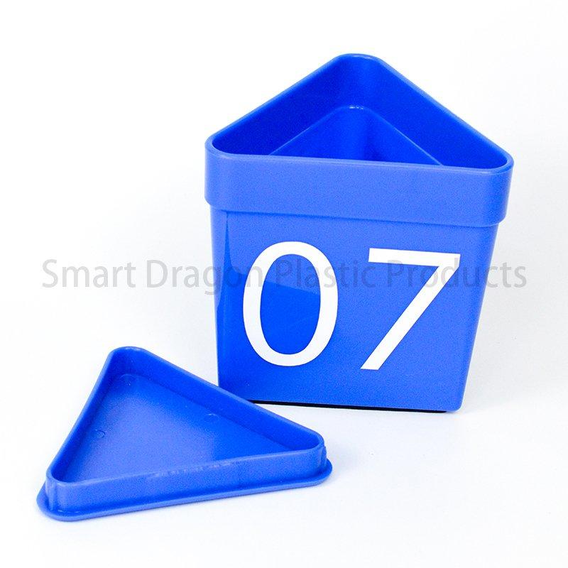 SMART DRAGON Array image3