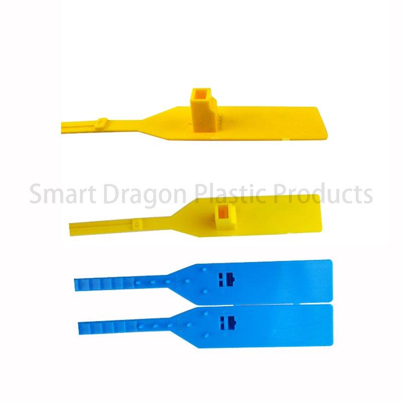 SMART DRAGON Array image199