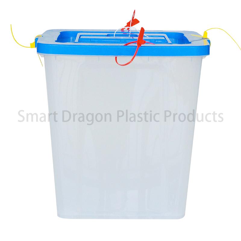 SMART DRAGON Array image146