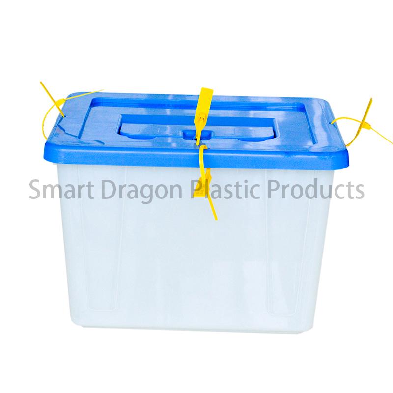 SMART DRAGON Array image109