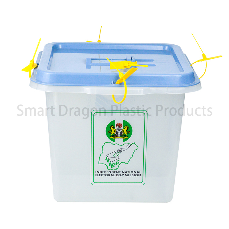 SMART DRAGON Array image35