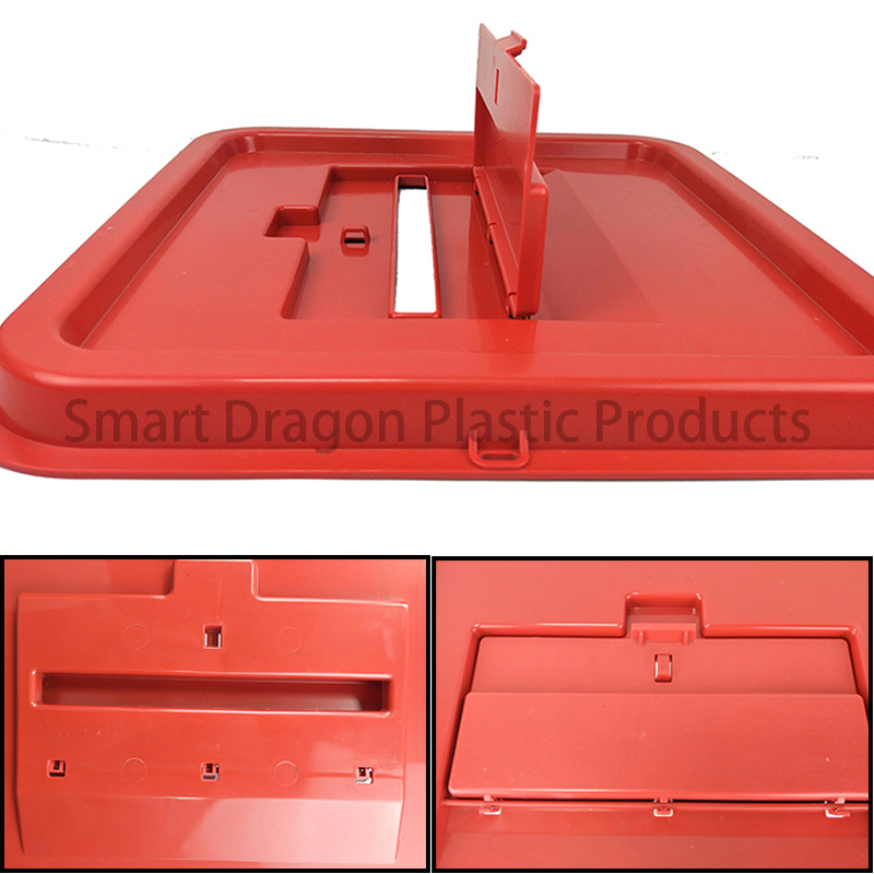SMART DRAGON-Find Wooden Ballot Box Ballot Box Suppliers From Smart Dragon-2
