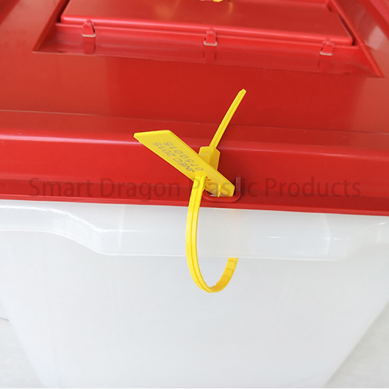 SMART DRAGON-Find Ballot Box Kenya Election Ballot Box From Smart Dragon Plastic-1