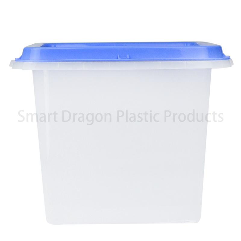 SMART DRAGON Array image116