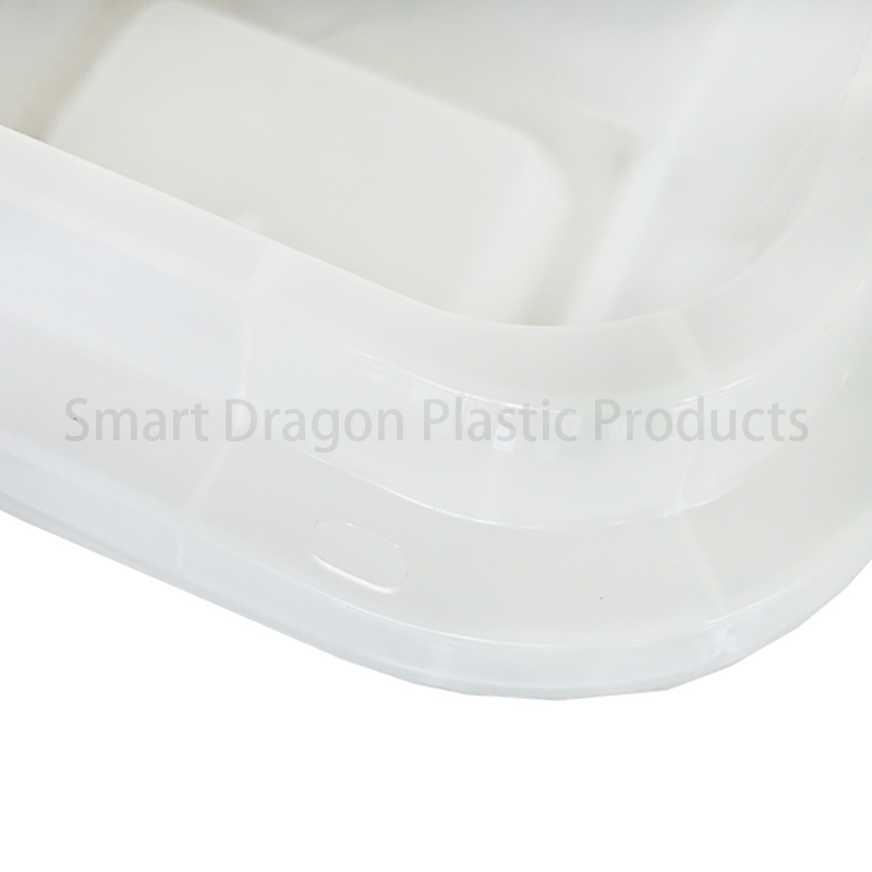 SMART DRAGON-Find Ballot Box Madagascar Plastic Products From Smart Dragon-4