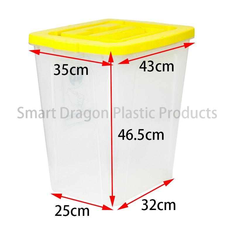 SMART DRAGON Array image152