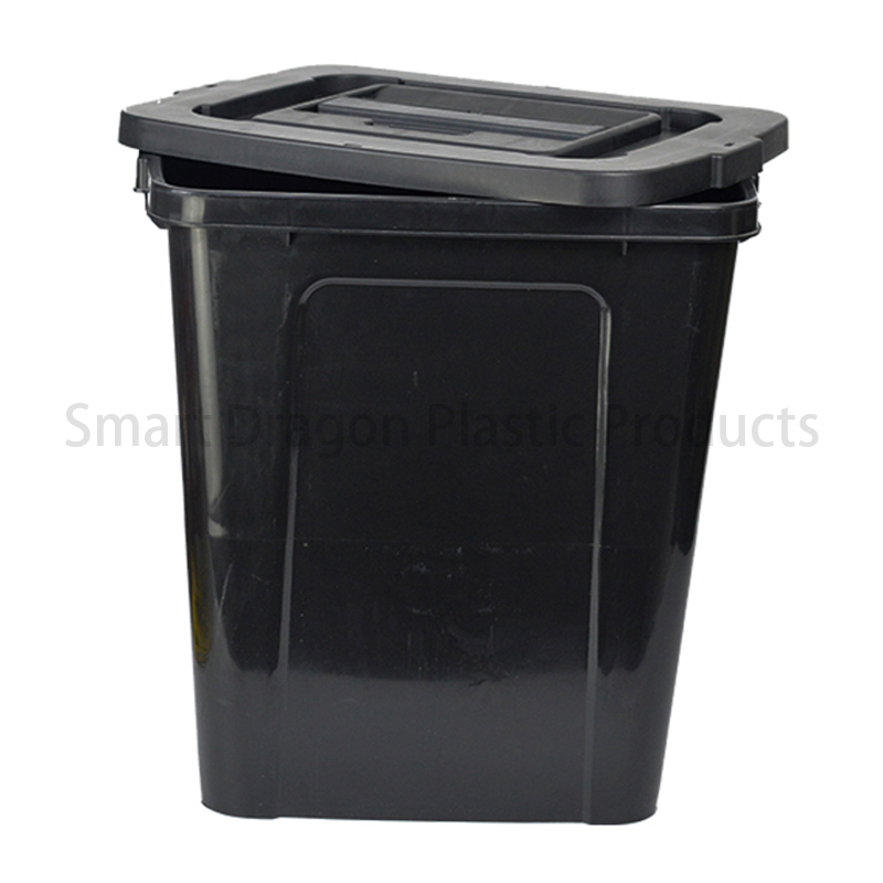 SMART DRAGON-Find China Newest Plastic Election Ballot Box | Manufacture-3