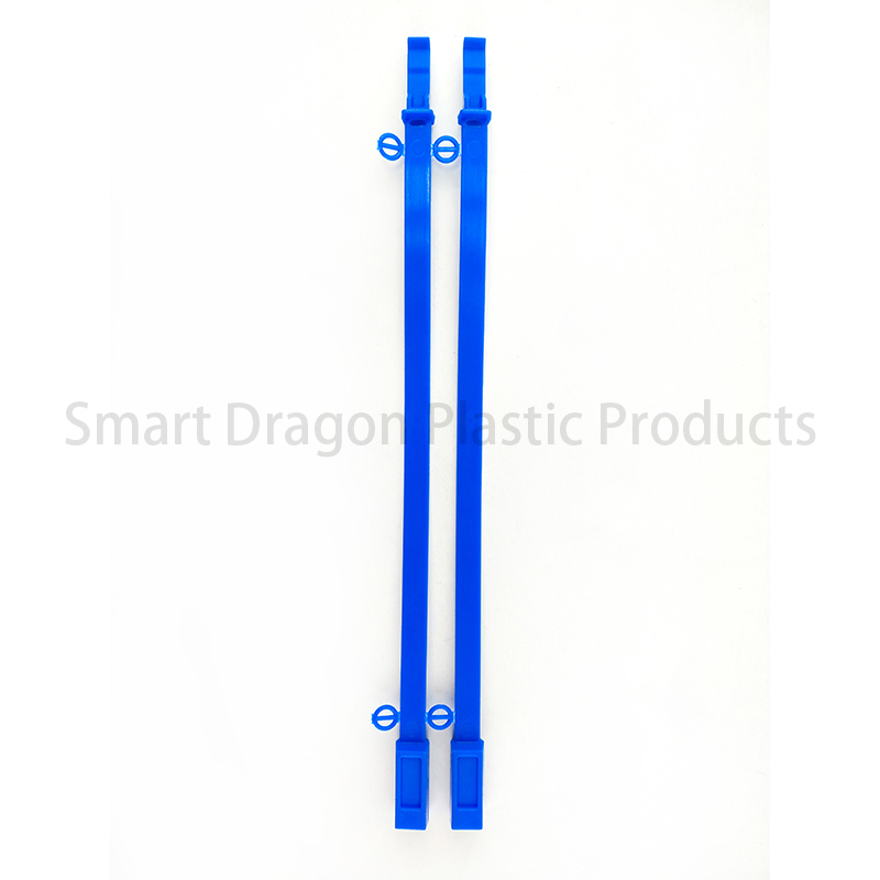 SMART DRAGON Array image136