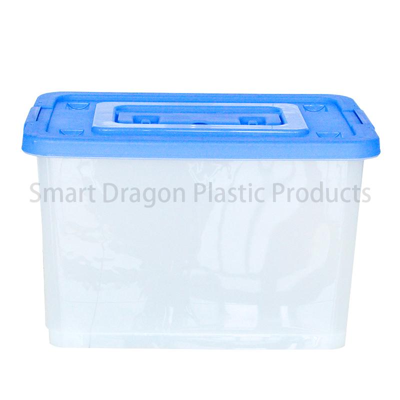 SMART DRAGON Array image94