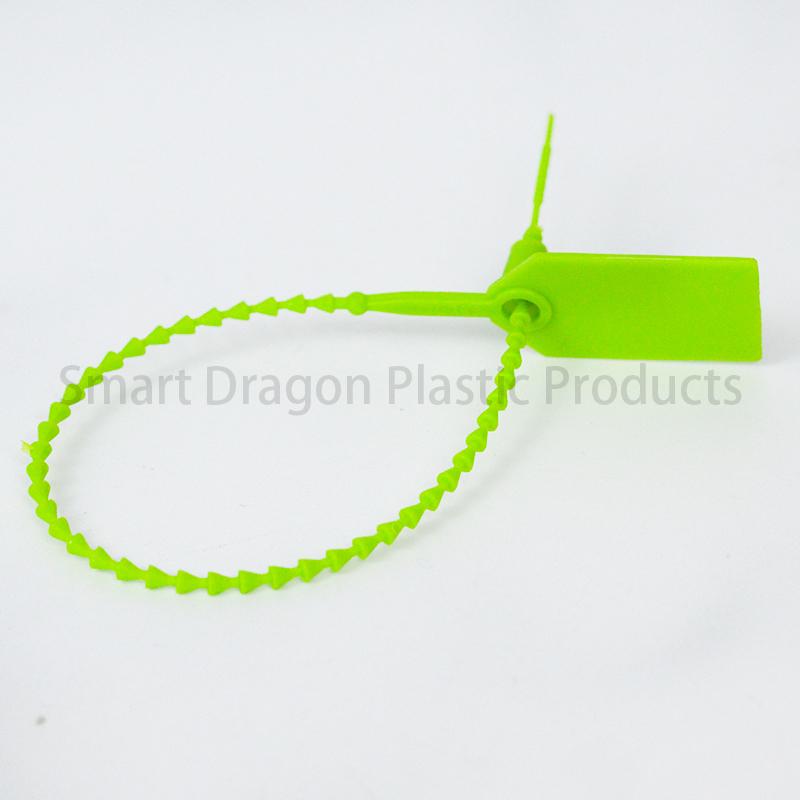 SMART DRAGON Array image70