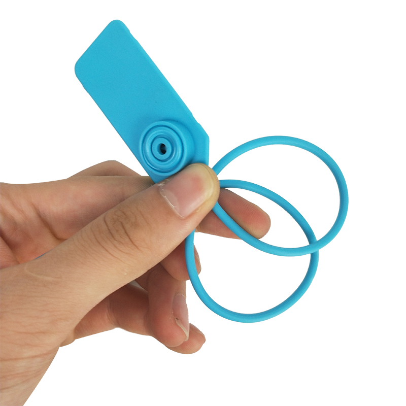 SMART DRAGON-seal security | Plastic Security Seal | SMART DRAGON-1