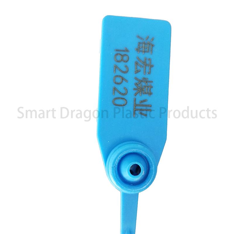SMART DRAGON Array image51