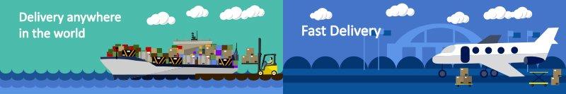 SMART DRAGON-Manufacturer Security Plastic Seals And Security Seal Lock | Plastic Security-5