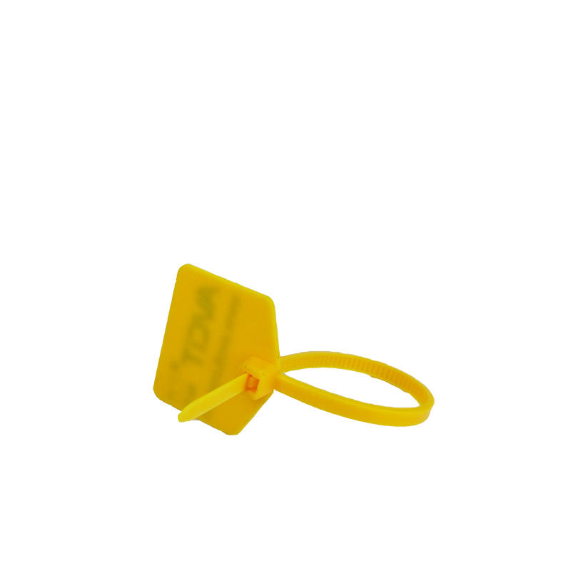 Factory Plastic Fire Pull Tigh Security Seal
