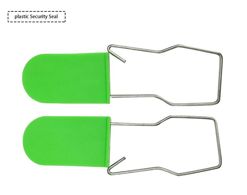 SMART DRAGON-Find Security Tamper Seals Custom Plastic Seals From Smart Dragon Plastic