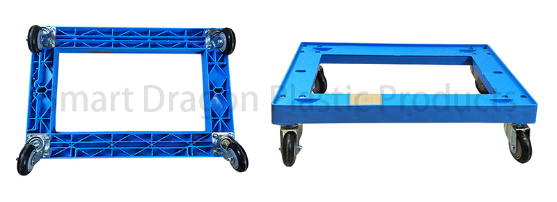 SMART DRAGON-Professional Hand Trolley Tool Trolley Manufacture-2