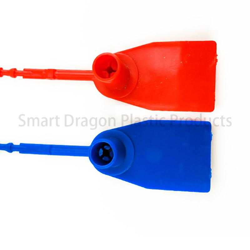 SMART DRAGON Array image139