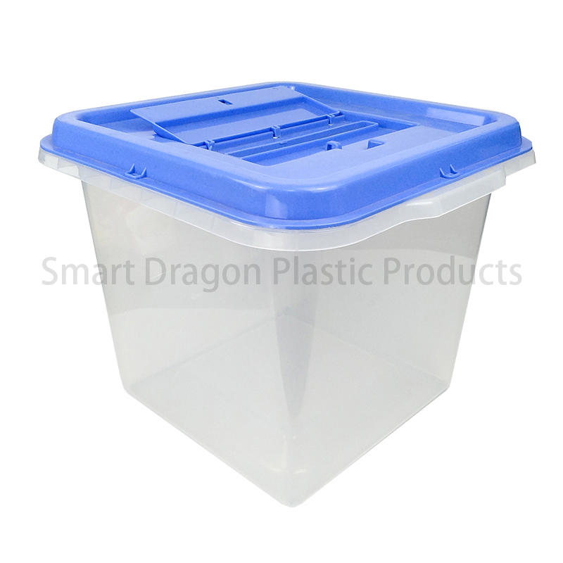 Plastic Ballot Box For Voting Election Boxes