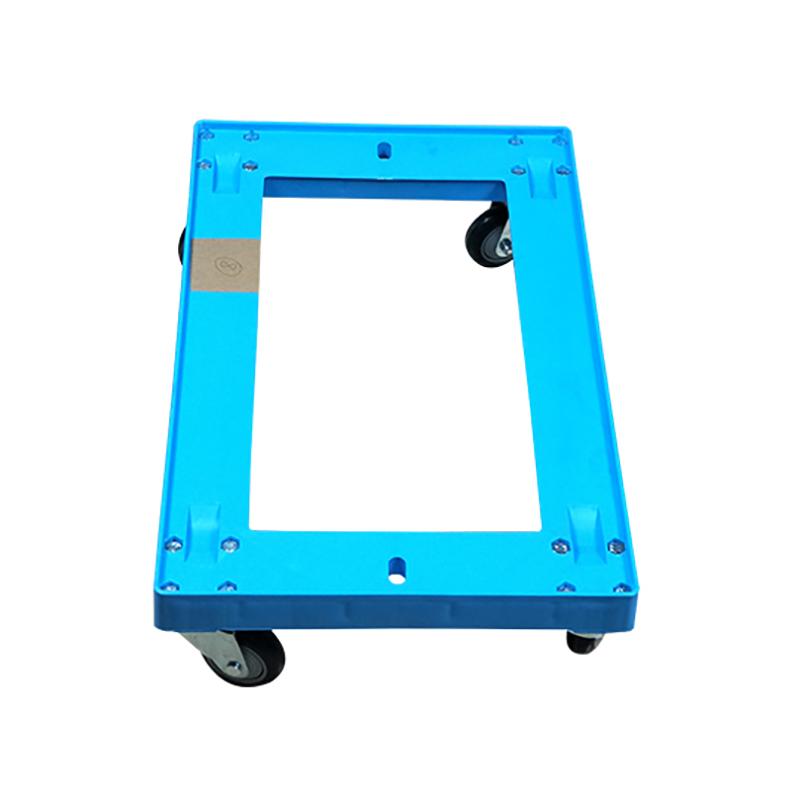 SMART DRAGON-trolley dolly   Plastic Trolleys   SMART DRAGON