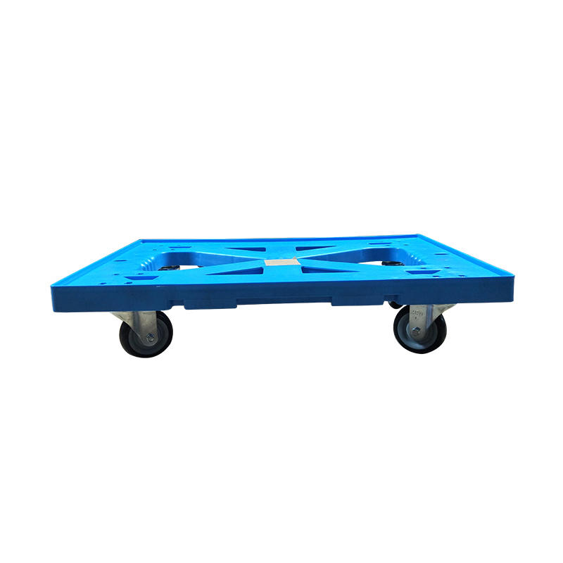Platform Moving Stackable Cart Dolly Truck Cart