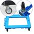 best rated tool trolley transportation get quote for deck