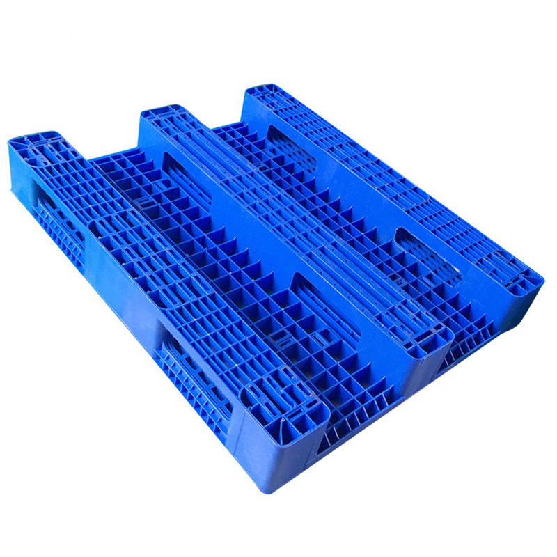SMART DRAGON-where can i buy plastic pallets | Plastic Pallets | SMART DRAGON