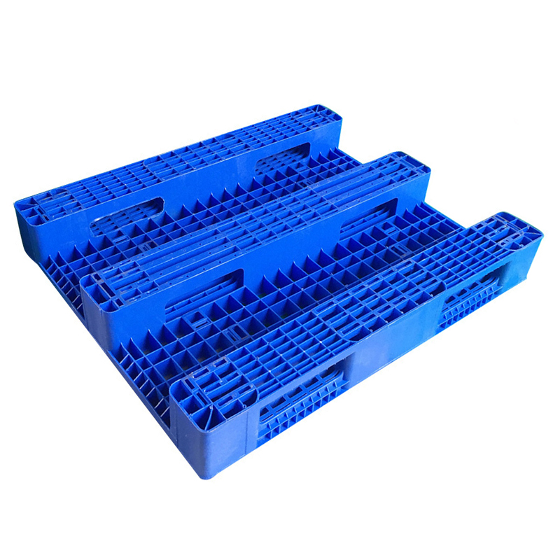 SMART DRAGON-where can i buy plastic pallets | Plastic Pallets | SMART DRAGON-1