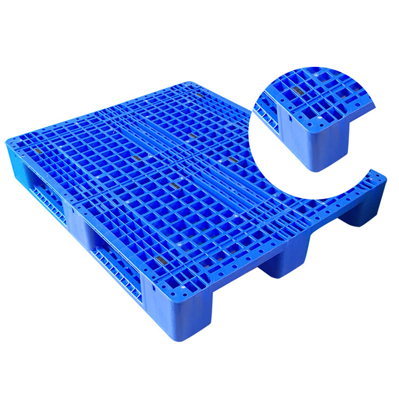 SMART DRAGON-Best Guangzhou Supplier Chuan Word Tray Plastic Pallet Manufacture-2