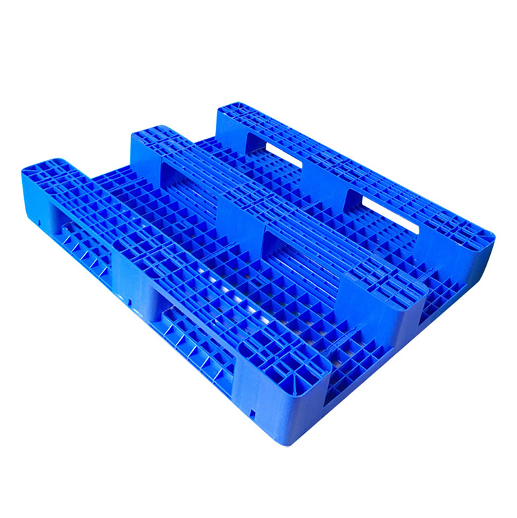 heavy nestable pallets thickened SMART DRAGON-4