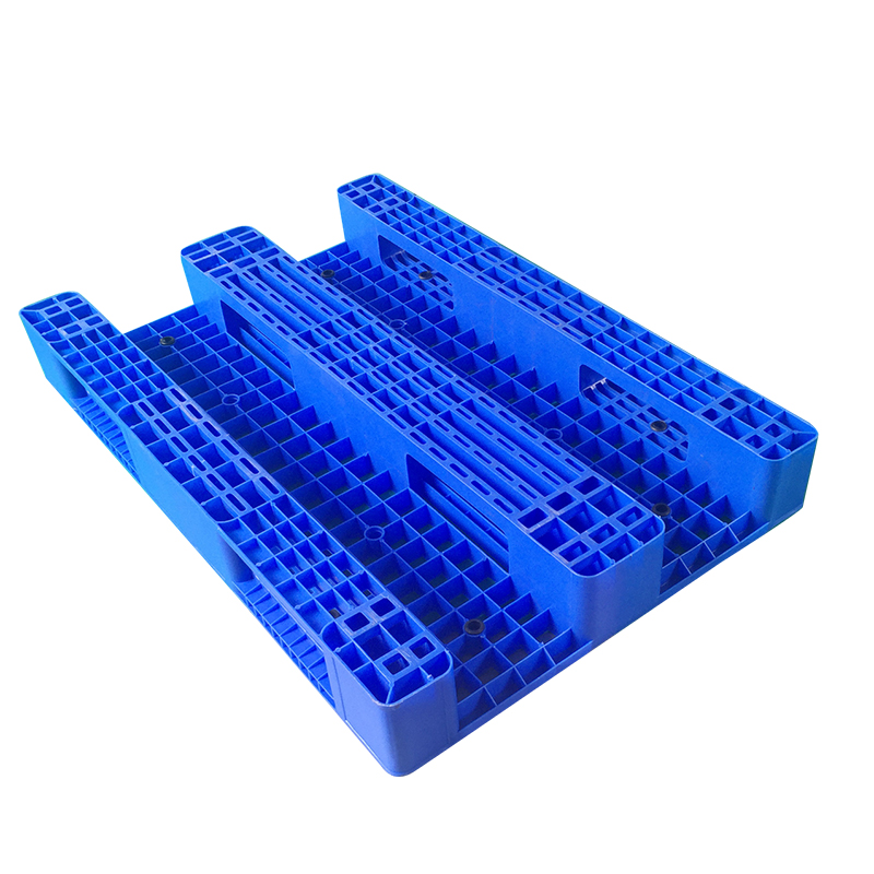 SMART DRAGON-Heavy Duty Warehouse Racking Storage Plastic Pallet