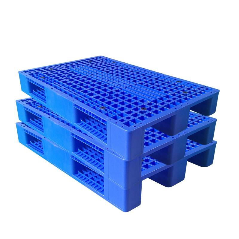 SMART DRAGON-Heavy Duty Warehouse Racking Storage Plastic Pallet-smart Dragon Plastic-3