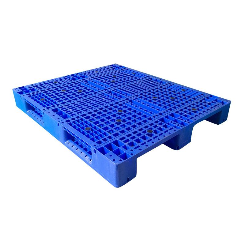 SMART DRAGON-heavy duty pallet ,stackable plastic pallets | SMART DRAGON