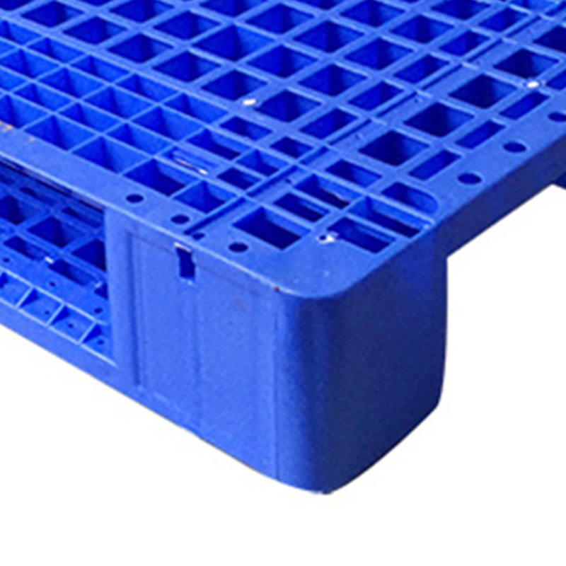 SMART DRAGON-High-quality | Heavy Duty Large Stackable Plastic Pallet For Sale