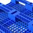 heavy collapsible plastic pallets pallets fro shipping SMART DRAGON