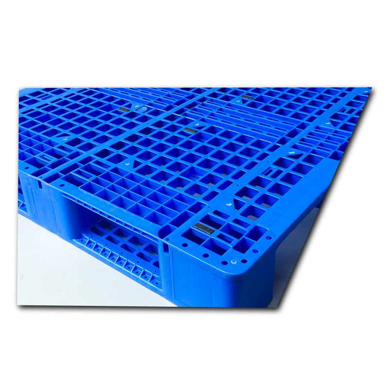 SMART DRAGON-| Warehouse High Quality Hdpe Plastic Pallet - Smart Dragon Plastic Products