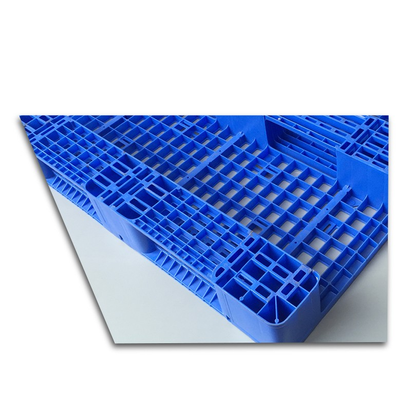 SMART DRAGON-| Warehouse High Quality Hdpe Plastic Pallet - Smart Dragon Plastic Products-1
