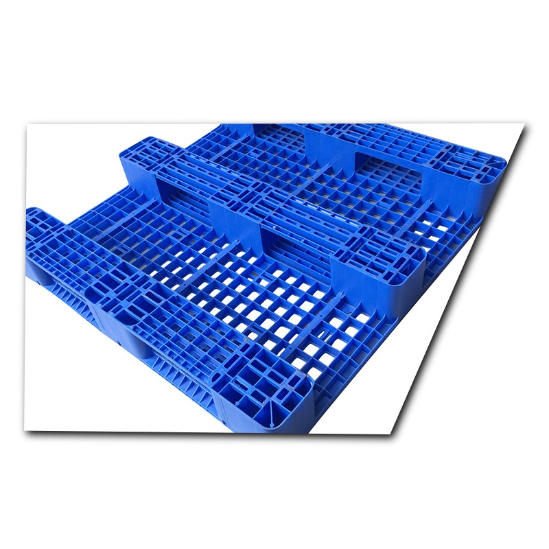 SMART DRAGON-| Warehouse High Quality Hdpe Plastic Pallet - Smart Dragon Plastic Products-2