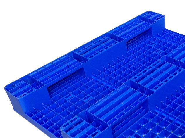 cheap lightweight pallet storage ODM for products