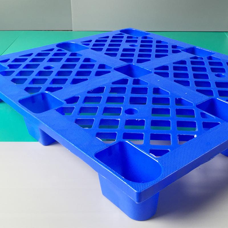 SMART DRAGON-heavy duty plastic pallets ,sell plastic pallets   SMART DRAGON-1
